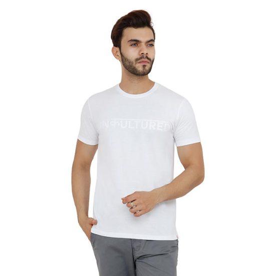 uk-112-1-551x551 Graphic T-shirts
