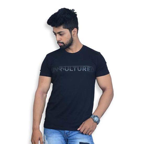 uk-black112-1-551x551 Graphic T-shirts