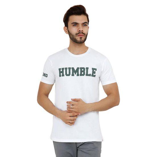uk-white-106-1-551x551 Graphic T-shirts