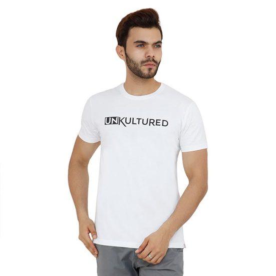 uk-white-114-1-551x551 Graphic T-shirts