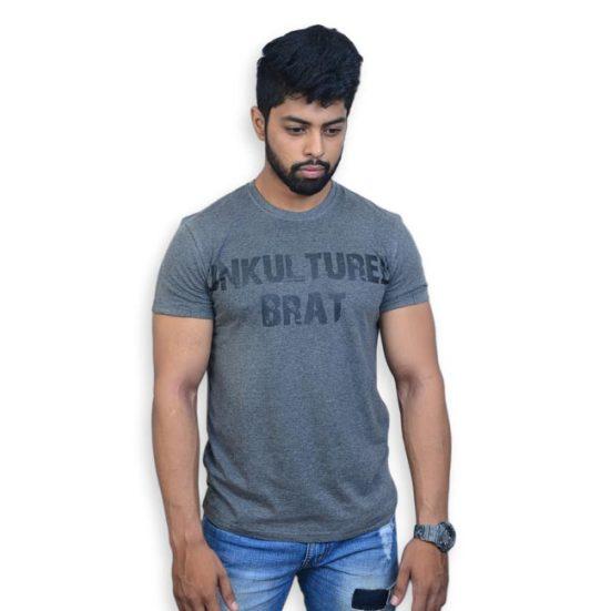 um-111-1-551x551 Graphic T-shirts