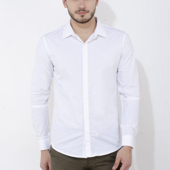 DSC_2502-551x551 Shirts 2.0