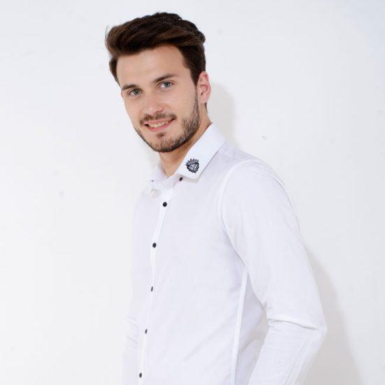 king-shirt-551x551 Shirts 2.0