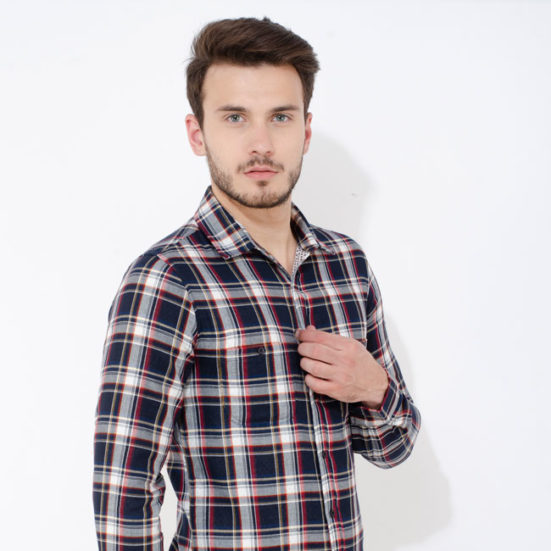 mat-551x551 Shirts