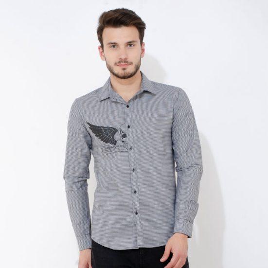 striped-551x551 Shirts 2.0