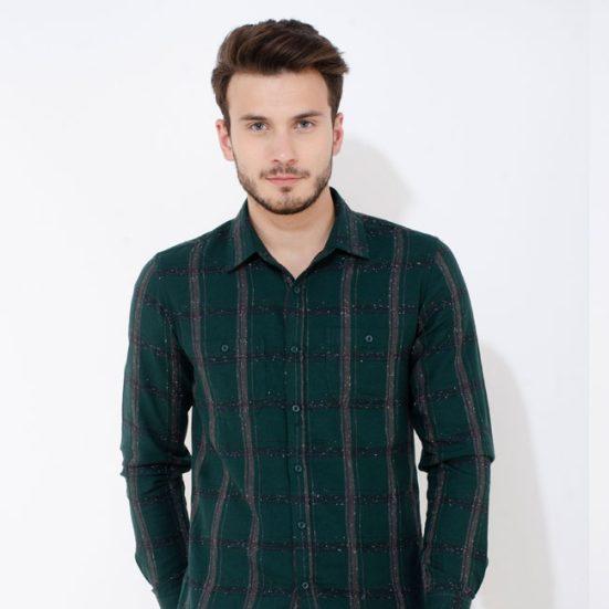 yourself-551x551 Shirts 2.0