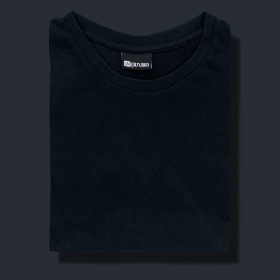 Black-551x551 Graphic T-shirts
