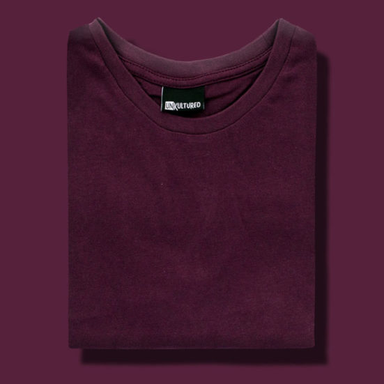 Eggplant-551x551 Graphic T-shirts