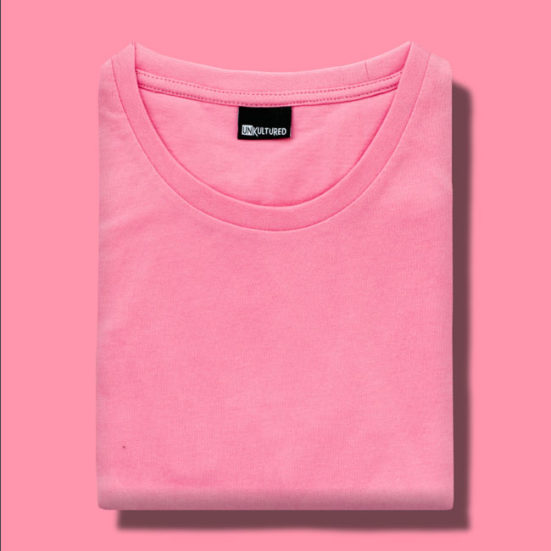 Final-Looks-Female-Bubblegum-551x551 Graphic T-shirts