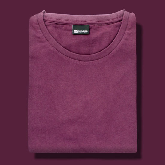 Final-Looks-Female-Eggplant-551x551 Graphic T-shirts