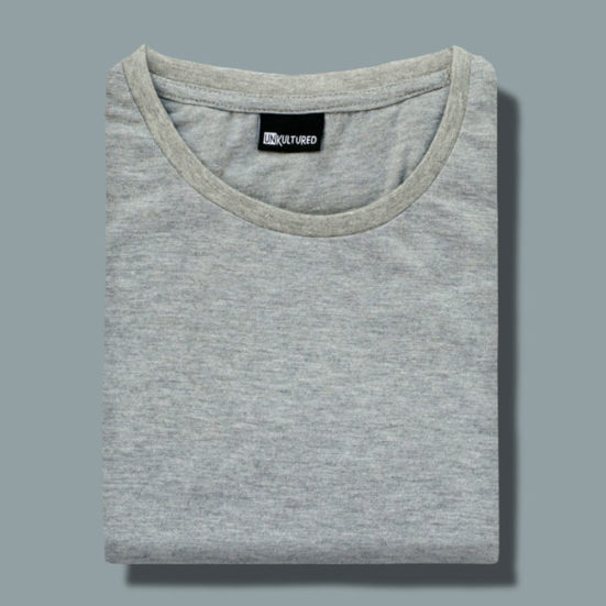Final-Looks-Female-Grey-551x551 Graphic T-shirts