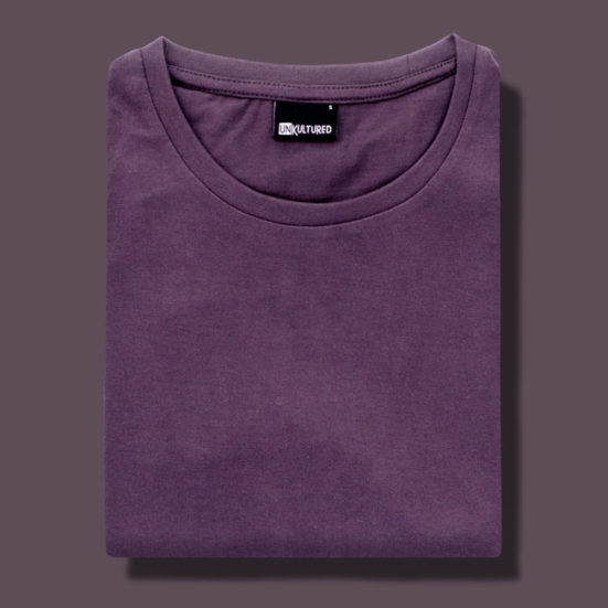 Final-Looks-Female-Lavendar-551x551 Graphic T-shirts