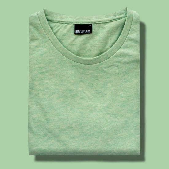 Final-Looks-Female-Minty-Green-551x551 Graphic T-shirts