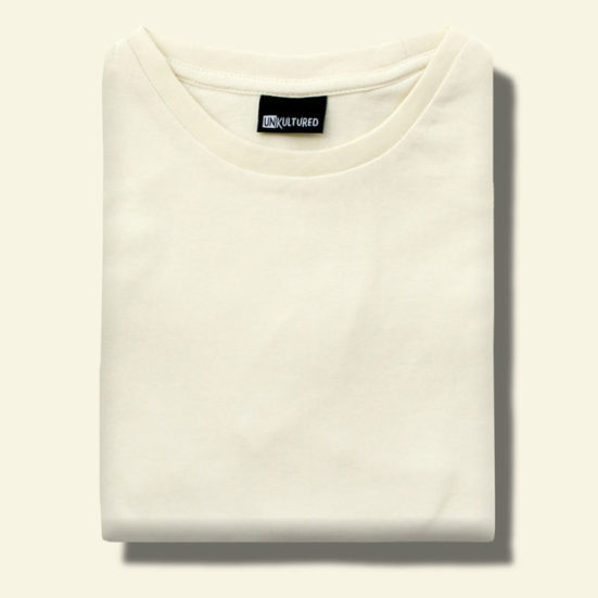Final-Looks-Female-Off-White-551x551 Graphic T-shirts