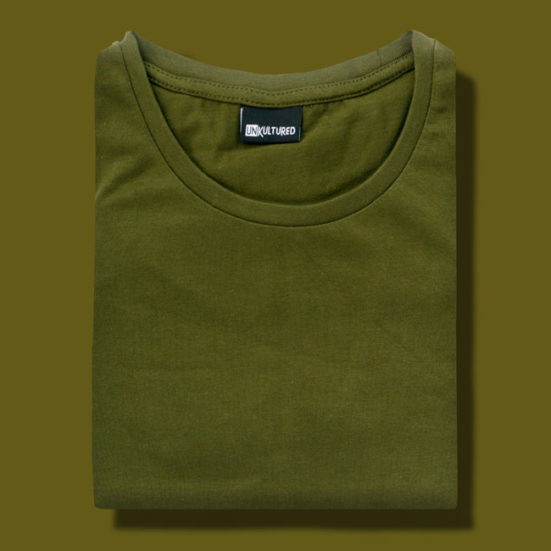 Final-Looks-Female-Olive-551x551 Graphic T-shirts
