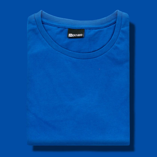 Final-Looks-Female-Royal-Blue-551x551 Graphic T-shirts