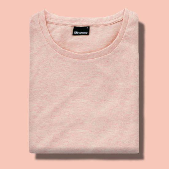 Final-Looks-Female-Salmon-551x551 Graphic T-shirts