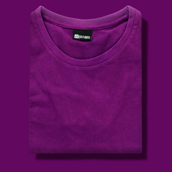 Final-Looks-Female-Violet-551x551 Graphic T-shirts