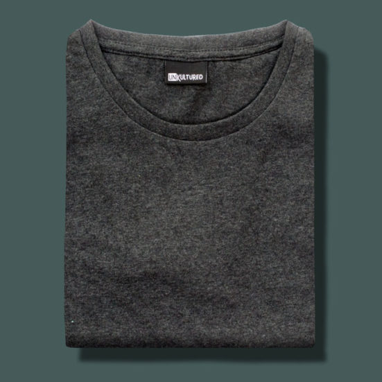 Final-Looks-Female-Wallstreet-551x551 Graphic T-shirts