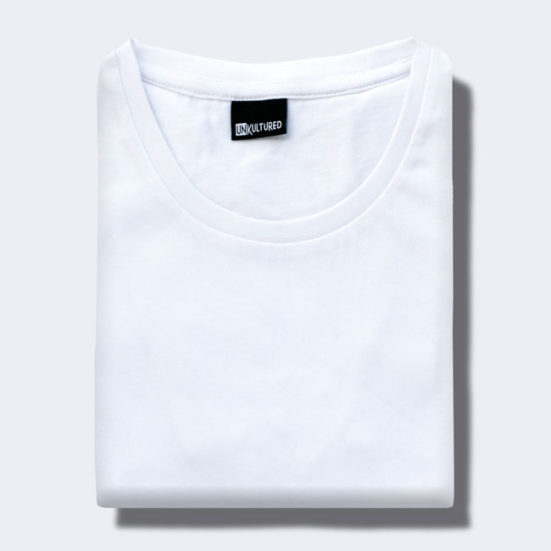 Final-Looks-Female-White-551x551 Graphic T-shirts