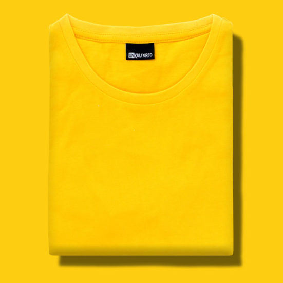 Final-Looks-Female-YELLOW-551x551 Graphic T-shirts