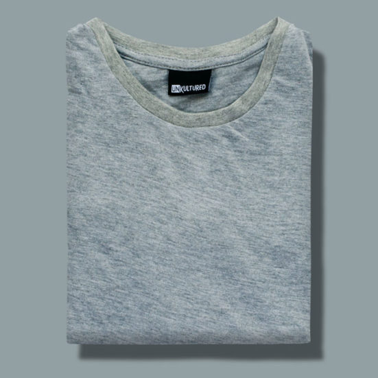 Grey-551x551 Graphic T-shirts