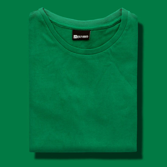 Hunter-Green-551x551 Graphic T-shirts