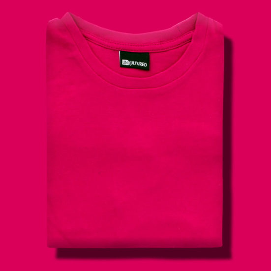 Magenta-551x551 Graphic T-shirts
