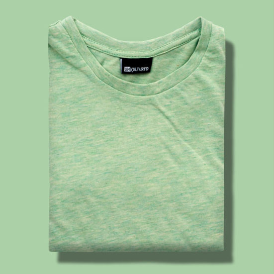 Minty-Green-551x551 Graphic T-shirts
