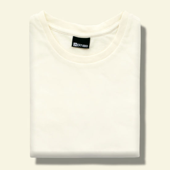 Off-White-551x551 Graphic T-shirts