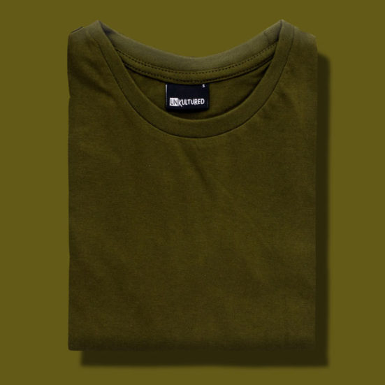Olive-551x551 Graphic T-shirts