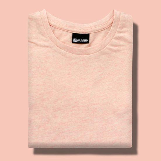 Salmon-551x551 Graphic T-shirts