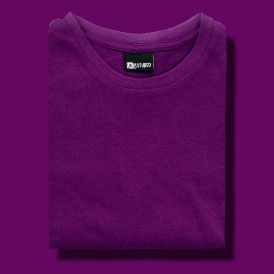 Violet-551x551 Graphic T-shirts