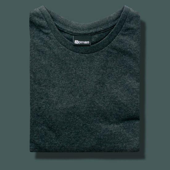WallStreet-551x551 Graphic T-shirts