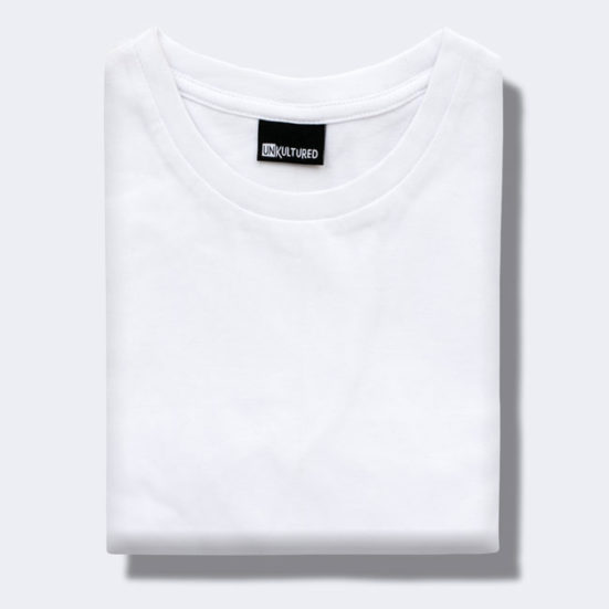 White-551x551 Graphic T-shirts