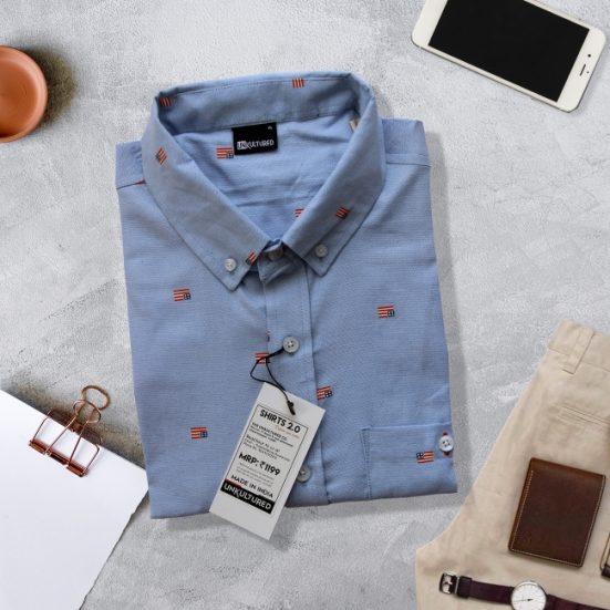 1-Male_650x650-551x551 Shirts 2.0