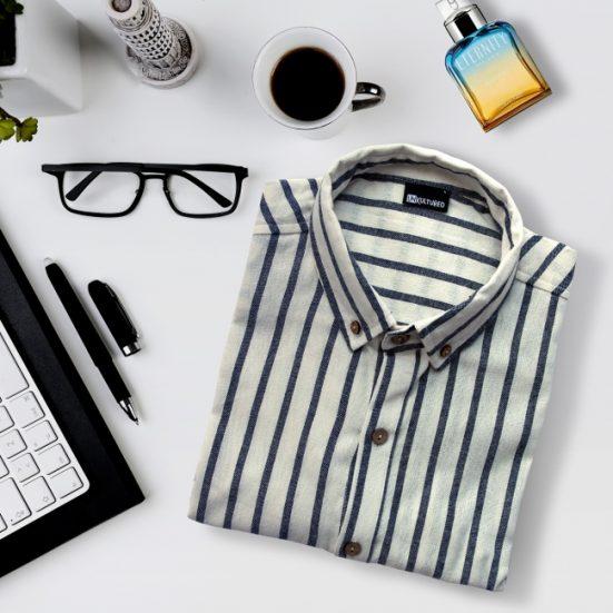 2-Male_650x650-551x551 Shirts 2.0