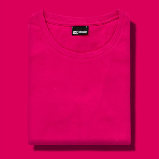 unpink-551x551 Graphic T-shirts